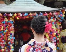 写真好きなら必ず行きたい! 清水寺へ続く八坂通りを歩く